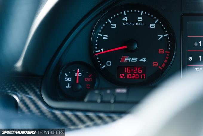 audi-rs4-avant-jordanbutters-speedhunters-0193