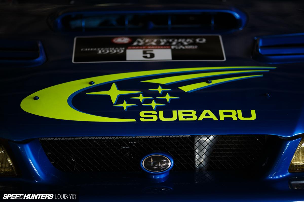 Louis_Yio_2017_Speedhunters_Richard_Burns_WRC_0003