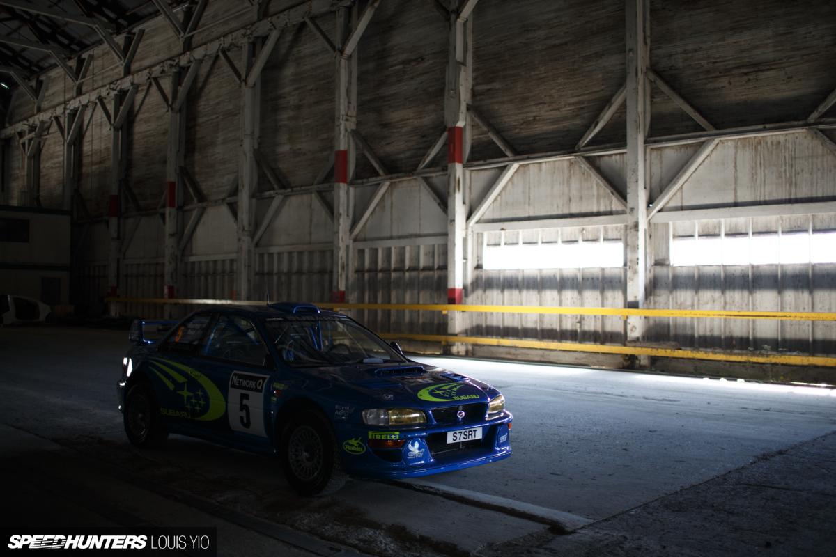 Louis_Yio_2017_Speedhunters_Richard_Burns_WRC_0005