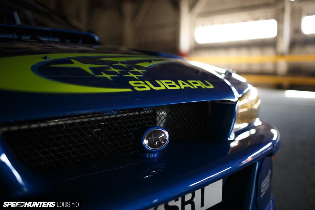 Louis_Yio_2017_Speedhunters_Richard_Burns_WRC_0007