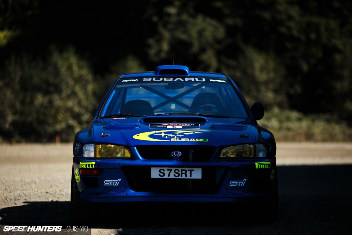 Louis_Yio_2017_Speedhunters_Richard_Burns_WRC_0008