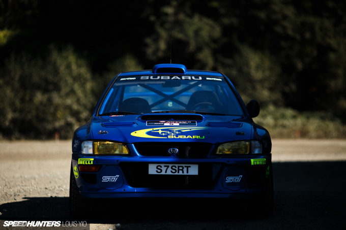 Louis_Yio_2017_Speedhunters_Richard_Burns_WRC_0008