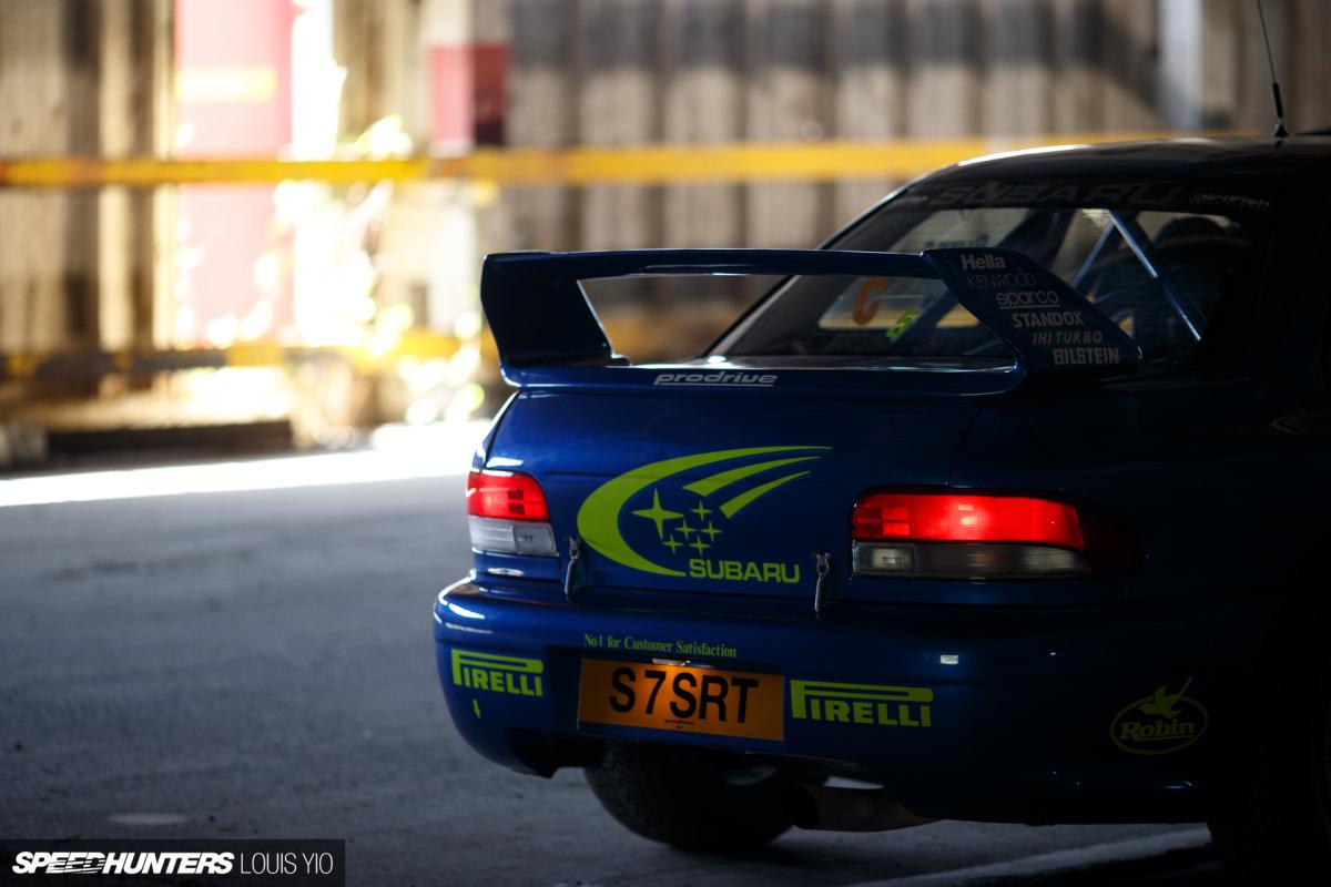 Louis_Yio_2017_Speedhunters_Richard_Burns_WRC_0009