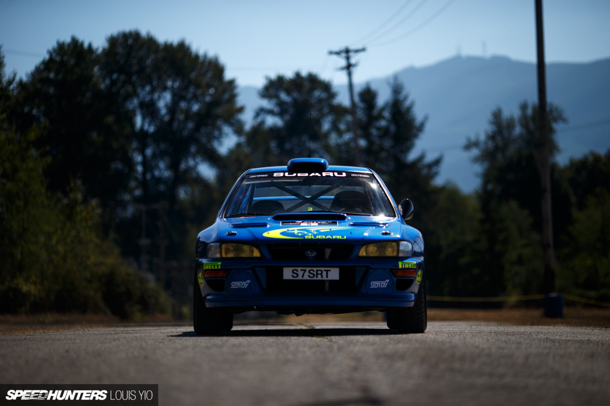 Louis_Yio_2017_Speedhunters_Richard_Burns_WRC_0031