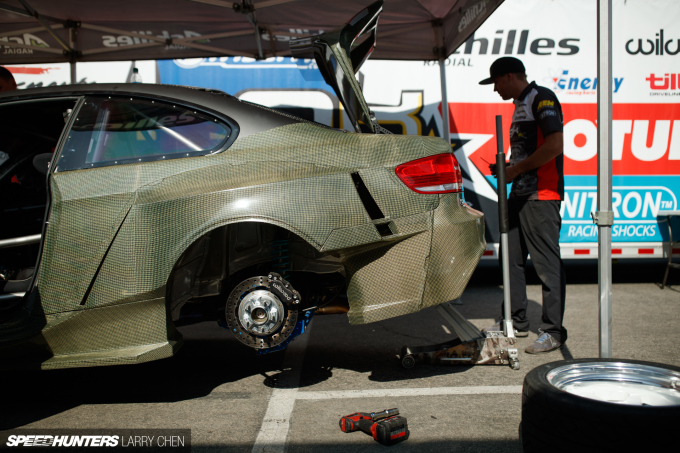 Larry_Chen_2017_Speedhunters_HGK_Eurofighter_008