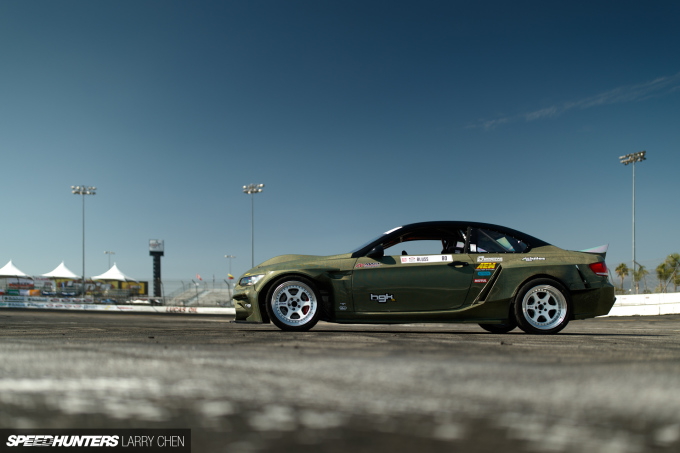 Larry_Chen_2017_Speedhunters_HGK_Eurofighter_063