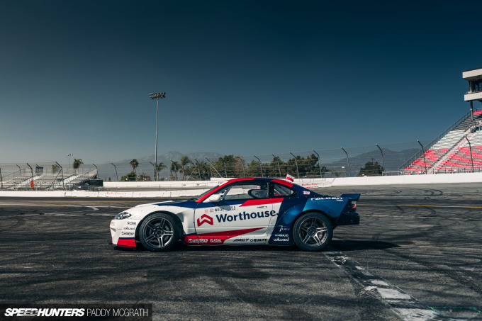 2017 Nissan Silvia S15 James Deane Piotr Wiecek Worthouse Speedhunters by Paddy McGrath-1