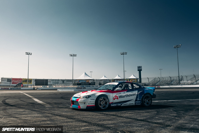 2017 Nissan Silvia S15 James Deane Piotr Wiecek Worthouse Speedhunters by Paddy McGrath-2