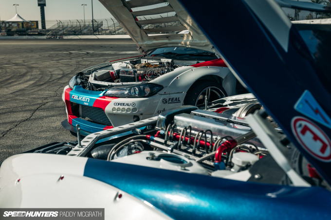 2017 Nissan Silvia S15 James Deane Piotr Wiecek Worthouse Speedhunters by Paddy McGrath-5