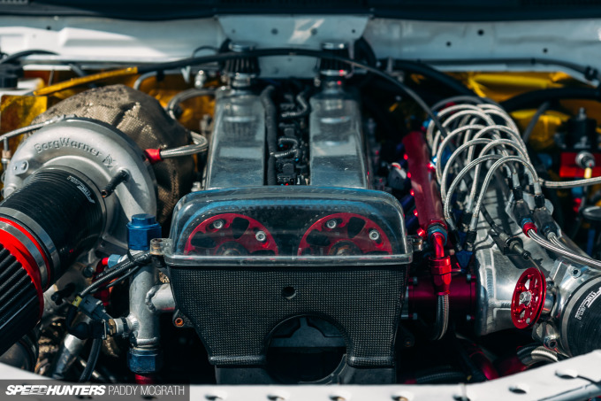 2017 Nissan Silvia S15 James Deane Piotr Wiecek Worthouse Speedhunters by Paddy McGrath-14