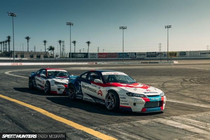 2017 Nissan Silvia S15 James Deane Piotr Wiecek Worthouse Speedhunters by Paddy McGrath-16