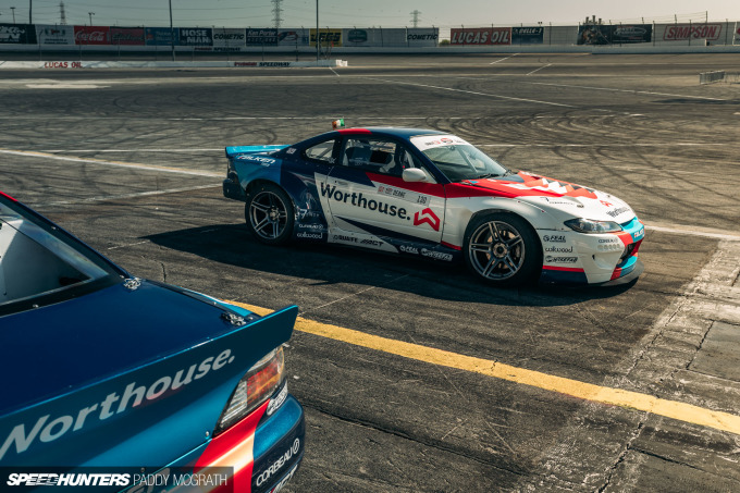 2017 Nissan Silvia S15 James Deane Piotr Wiecek Worthouse Speedhunters by Paddy McGrath-17