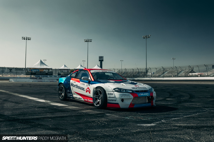 2017 Nissan Silvia S15 James Deane Piotr Wiecek Worthouse Speedhunters by Paddy McGrath-18