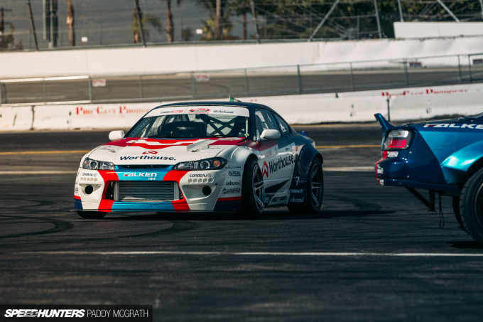 2017 Nissan Silvia S15 James Deane Piotr Wiecek Worthouse Speedhunters by Paddy McGrath-24