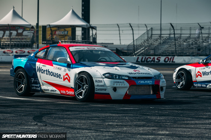 2017 Nissan Silvia S15 James Deane Piotr Wiecek Worthouse Speedhunters by Paddy McGrath-30