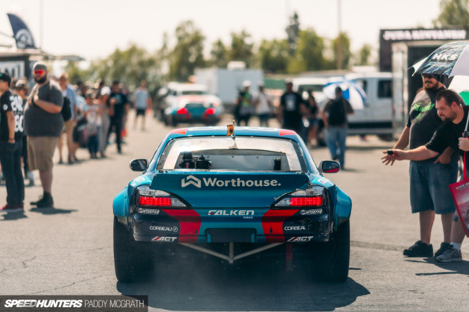 2017 Nissan Silvia S15 James Deane Piotr Wiecek Worthouse Speedhunters by Paddy McGrath-54