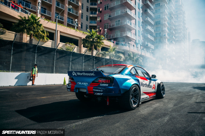 2017 Nissan Silvia S15 James Deane Piotr Wiecek Worthouse Speedhunters by Paddy McGrath-61