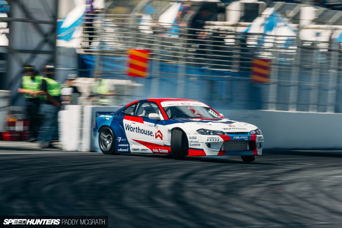 2017 Nissan Silvia S15 James Deane Piotr Wiecek Worthouse Speedhunters by Paddy McGrath-64