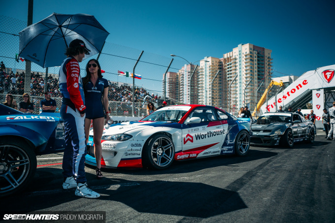 2017 Nissan Silvia S15 James Deane Piotr Wiecek Worthouse Speedhunters by Paddy McGrath-65