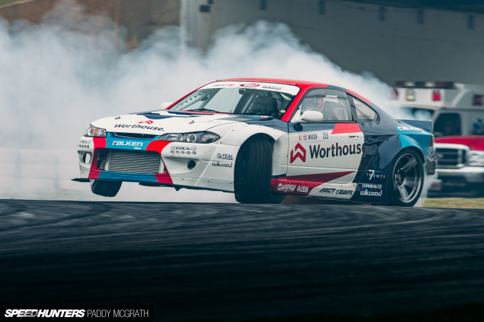 2017 Nissan Silvia S15 James Deane Piotr Wiecek Worthouse Speedhunters by Paddy McGrath-73
