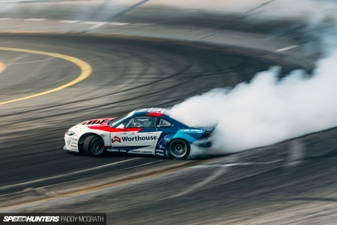 2017 Nissan Silvia S15 James Deane Piotr Wiecek Worthouse Speedhunters by Paddy McGrath-75