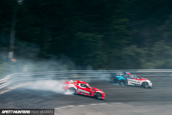 2017 Nissan Silvia S15 James Deane Piotr Wiecek Worthouse Speedhunters by Paddy McGrath-78