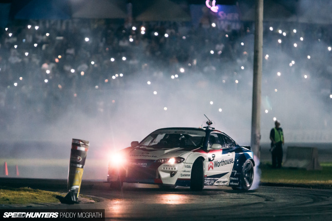 2017 Nissan Silvia S15 James Deane Piotr Wiecek Worthouse Speedhunters by Paddy McGrath-80