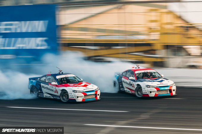 2017 Nissan Silvia S15 James Deane Piotr Wiecek Worthouse Speedhunters by Paddy McGrath-84