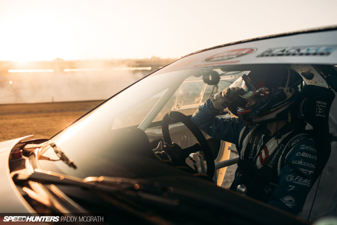 2017 Nissan Silvia S15 James Deane Piotr Wiecek Worthouse Speedhunters by Paddy McGrath-86