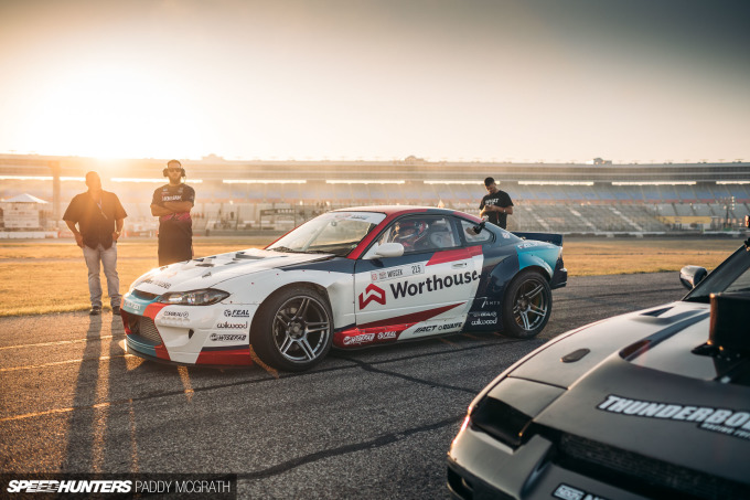 2017 Nissan Silvia S15 James Deane Piotr Wiecek Worthouse Speedhunters by Paddy McGrath-87