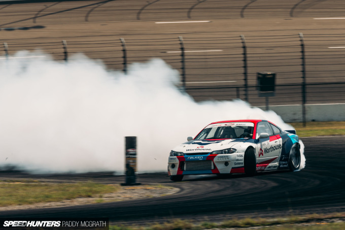 2017 Nissan Silvia S15 James Deane Piotr Wiecek Worthouse Speedhunters by Paddy McGrath-89