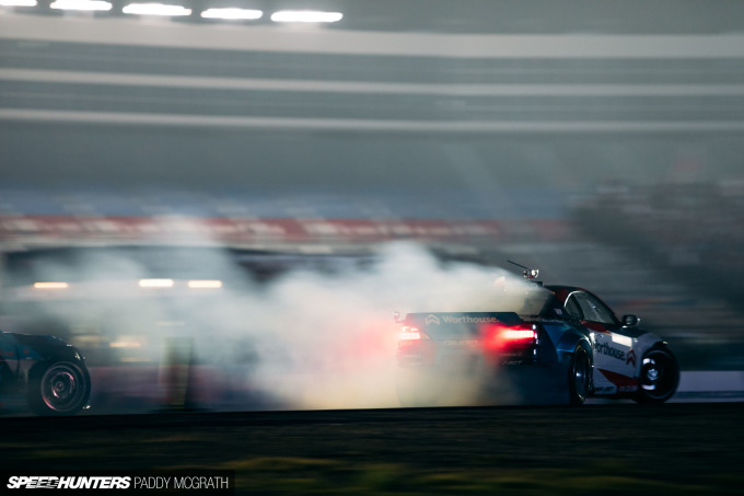 2017 Nissan Silvia S15 James Deane Piotr Wiecek Worthouse Speedhunters by Paddy McGrath-90