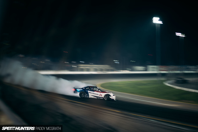 2017 Nissan Silvia S15 James Deane Piotr Wiecek Worthouse Speedhunters by Paddy McGrath-91