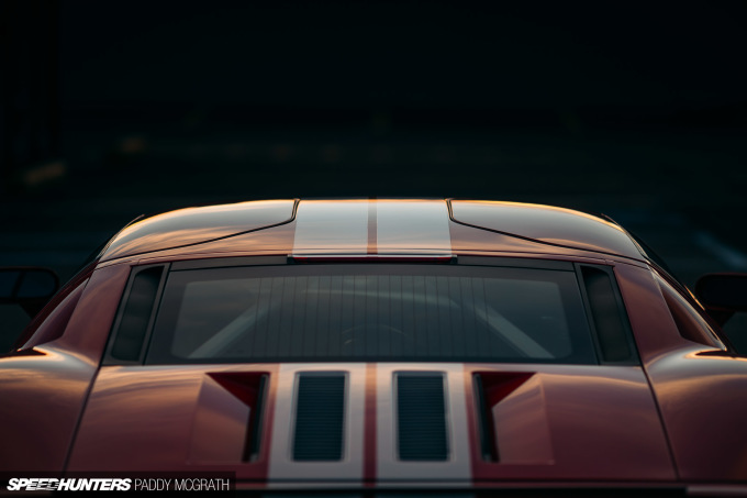 2017 Ford GT Detroit Speedhunters by Paddy McGrath-17
