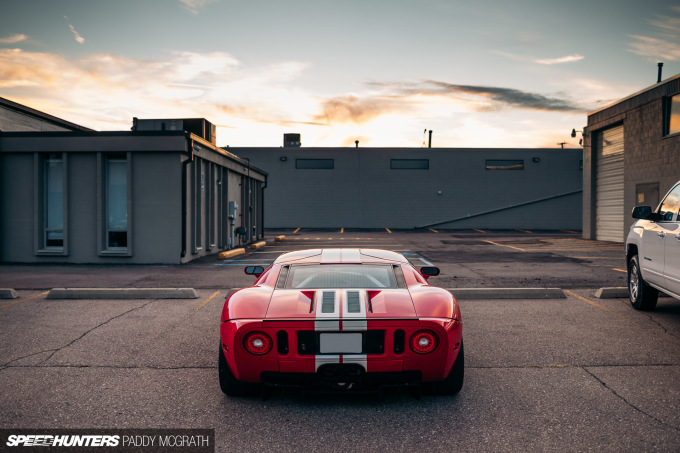 2017 Ford GT Detroit Speedhunters by Paddy McGrath-18