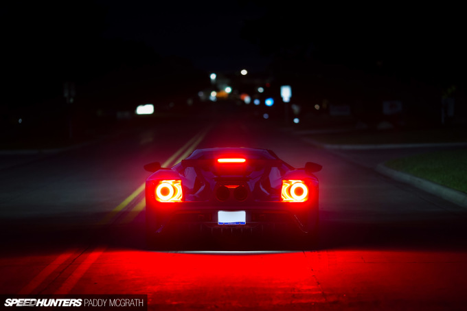 2017 Ford GT Detroit Speedhunters by Paddy McGrath-33