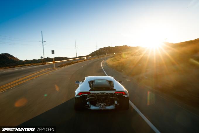 Larry_Chen_2017_Speedhunters_CSF_Huracan_022