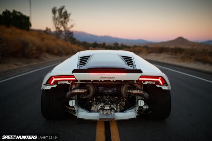 Larry_Chen_2017_Speedhunters_CSF_Huracan_044