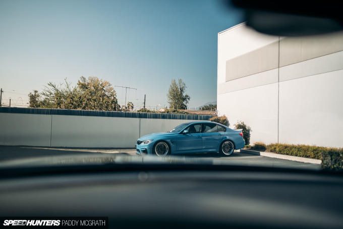 Pre SEMA 2017 Friday Speedhunters by Paddy McGrath-14