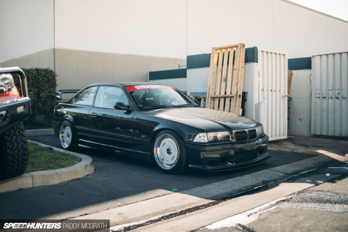 Pre SEMA 2017 Friday Speedhunters by Paddy McGrath-16