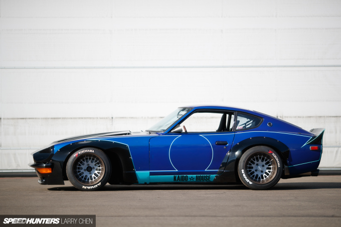 Larry_Chen_2017_Speedhunters_Kaido_House_Jun_Imai_260z_043