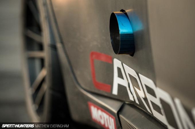 CarbonWRX_Everingham_ (14)