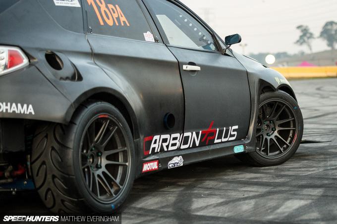 CarbonWRX_Everingham_ (21)