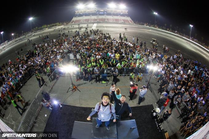 Larry_Chen_2017_Speedhunters_Irwindale_Formula_Drift_003