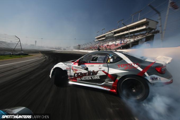 Larry_Chen_2017_Speedhunters_Irwindale_Formula_Drift_008