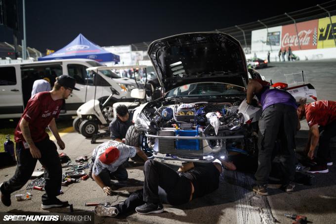 Larry_Chen_2017_Speedhunters_Irwindale_Formula_Drift_009