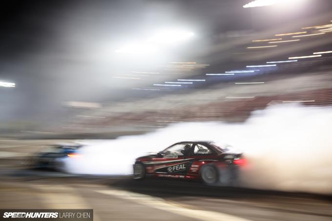 Larry_Chen_2017_Speedhunters_Irwindale_Formula_Drift_010