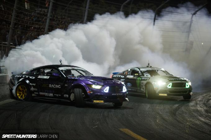 Larry_Chen_2017_Speedhunters_Irwindale_Formula_Drift_012