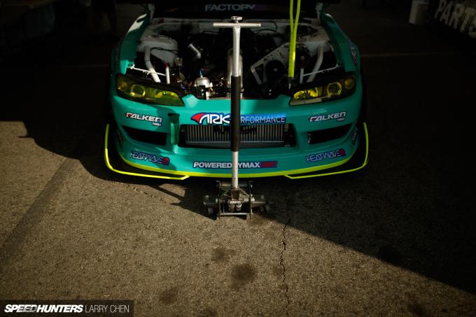Larry_Chen_2017_Speedhunters_Irwindale_Formula_Drift_013