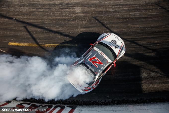 Larry_Chen_2017_Speedhunters_Irwindale_Formula_Drift_014